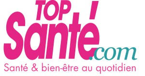 LOGO_TOPSANTECOM_VERSION02